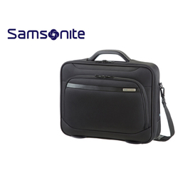 Thumb 350x350 samsonite5
