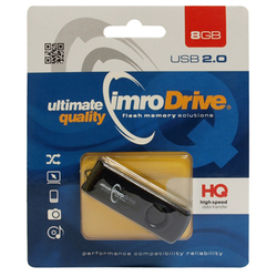 Thumb 350x350 usb 2.0 8 gb