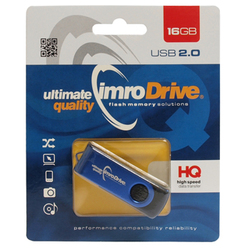Thumb 350x350 usb 2.0 16gb
