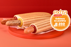 Thumb 900x600 hot dog jpg